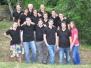 Championnat D1M Clermont-Ferand - 02/06/2011
