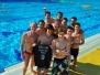 Championnat D1M Hyeres - 06/03/2011