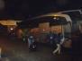 Championnat D1M Saint-Malo - 10/03/2012