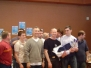 Championnat D1M2 Bressuire - 03/03/2007