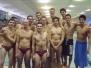 Championnat de La Rochelle - 19/01/2013