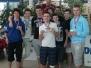 Championnat minime junior Agen - 13/04/2013