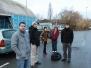 Championnat régional La Rochelle - 24/01/2010
