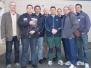 Championnat régional La Rochelle - 29/01/2012