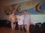 Championnat régional Saintes - 25/01/2004