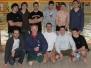 Championnat régional Talence - 30/01/2011