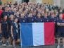 Mondial Eger - 23/08/2013