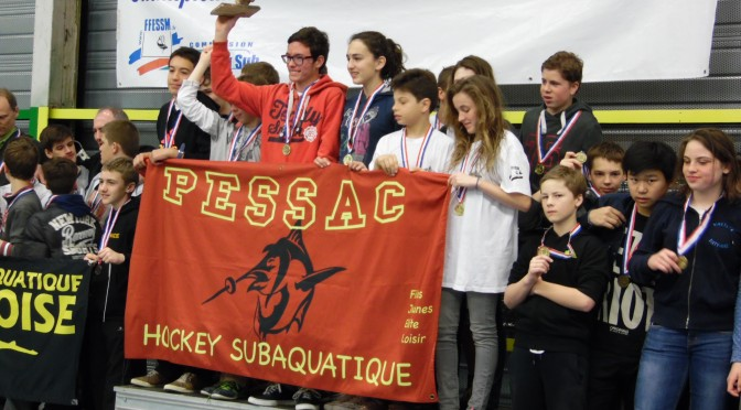 Mini -Junior -talence -2015- (147)